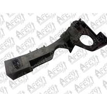 Presilha Do Parachoque Diant Lado Esquerd Lifan 620 B2803131