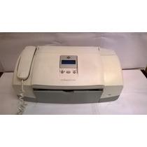 Impressora Multifuncional Hp Officejet 4355 Usada