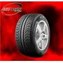 Llantas 15 195 60 R15 Pirelli P4 Fourseason Precio De Remate