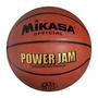 Balon De Basket Mikasa #6