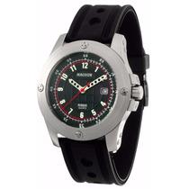 Relógio Magnum Racing Masculino Mr30493t