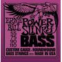 Ernie Ball 2831 Bajo 4 Cuerdas 55 / 110 Power Slinky