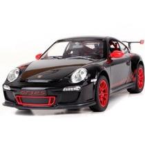Radio Control Remoto De Coches 1/14 Escala Porsche 911 Gt3 R