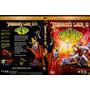Juegos Arcade - Dragons Lair Trilogia - Pc Ps2 Tv
