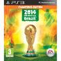 Fifa World Cup Brasil 2014 Juego Ps3l!! Envio Inmediato