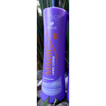 Xampu Shampoo Anti Resíduo Progressiva Adlux