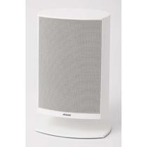 Jamo Outdoor Speaker A345 I/o