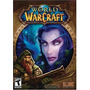 World Of Warcraft Battle Chest - Hasta Nivel 100