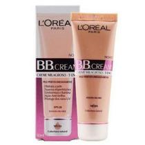 Bb Cream L