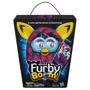 Furby Boom Hasbro Modelo Nuevo Import Original