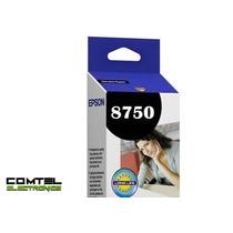 Cinta Epson 8750 Para Impresora Matricial Lx-300