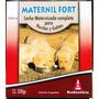 Leche Maternizada Cachorros Y Gatitos Maternil Fort 250grs