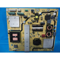 Pci Fonte Philco Ph42 / Ph46 Led A 40-pe4210-pwn1xg