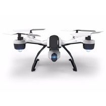 Robinho Aeromodelismo - Drone Fq777 Ml2123 Wi-fi Camera