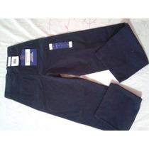 Pantalones Americanos
