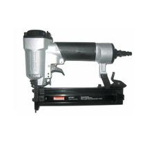 Pinador Pneumático 15-30mm Af301 - Makita