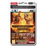 Imperium Total Anthology Juego Pc Original Digital Fx