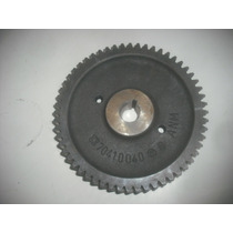 Usado Engrenagem Polia Dabomba Injetora Bosch M K20b D20 89