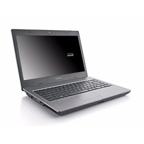 Notbook Positivo Master N110i 14 Intel 500gb 8gb Hdmi Usb3.0
