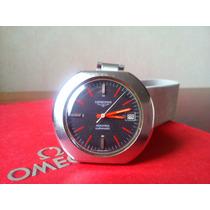 Reloj Hombre Longines Admiral Automatico