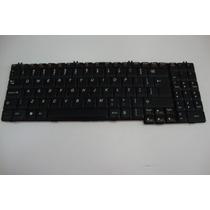 Teclas Avulsas Do Notebook Lenovo G550 Original