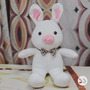 Peluche Pig Rabbit Drama Cerdo Conejo 50cm Korea