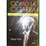 Como La Cigarra Biografia De Maria Elena Walsh