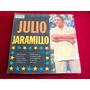 Julio Jaramillo Lp Envio Gratis Dhl