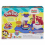 Play Doh Fiesta De Pasteles 280gr Hasbro