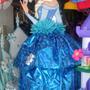 Piñata Frozen 120cms Alto Artistas Online