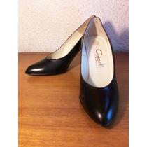 Zapatos Nuevos Gacel 37
