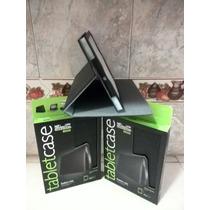 Estuche Para Ipod Tablet Klip Xtreme Knc-045 7 Pulgada