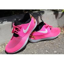 Nike Solarsoft Moccasin Original!