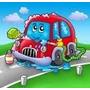 Ambientador De Carro