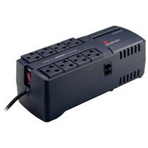 Regulador Voltaje Sbavr900 Smartbitt