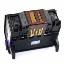 Cabeça Impressão 920 Hp Officejet 7500a E910a Recondicionada