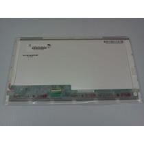 Display De Notebook Hp 425 N140b6-l02