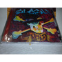 Cd Slash - Refnr 2010 - Novo Lacrado - Nac