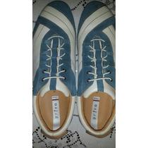 Zapatos De Caballero Clarks Modelo Privo Nuevos