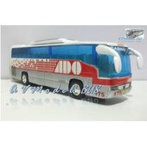Autobús Bus Irizar Pb Ado Purina Escala 1/65