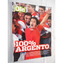 Revista Ole Especial - Argentinos Juniors Campeon 2010