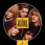 Cd Original Gene Loves Jezebel 5 Album Box Set Bb Records