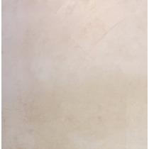 Ceramica Alto Transito Alberdi California Beige 51x51 2da