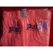 Aéropostale Original Pants Niña T-5 Añitos Moda Fashion!