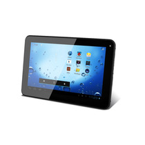 Tablet Multitouch 9 Android 4.4.2 Wifi 8gb Quad Core Hdmi