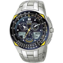 Citizen Jr-3090 Blue Angels