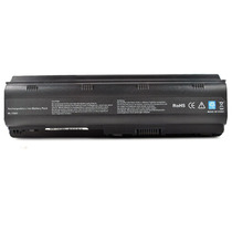 Bateria Extendida P/ Compaq Hp Cq42 Cq72 G42 G62 12 Celdas