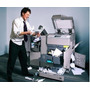 Reparacion De Impresoras( Xerox, Hp, Epson, Lexmark), Ploter