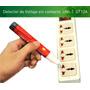 Detector De Voltaje Inductivo Uni-t Ut12a Electrocomponentes