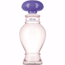 O Boticário Dreams 110ml Perfume Feminino Antigo Original
